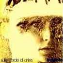 Discografía de Franco Battiato: Sulle corde di Aries