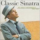 Discografía de Frank Sinatra: Classic Sinatra