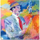 Discografía de Frank Sinatra: Duets