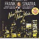 Discografía de Frank Sinatra: New York New York