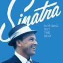 Frank Sinatra: álbum Nothing But The Best