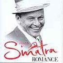 Discografía de Frank Sinatra: Romance
