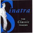 Discografía de Frank Sinatra: Sinatra the classics