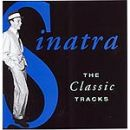 Frank Sinatra: álbum Sinatra the classics