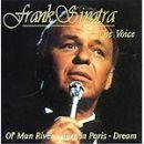 Discografía de Frank Sinatra: The Voice