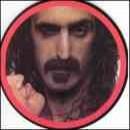 Discografía de Frank Zappa: Baby Snakes