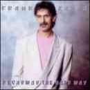 Discografía de Frank Zappa: Broadway the Hard Way