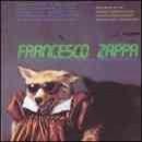 Discografía de Frank Zappa: Francesco Zappa