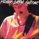Discografía de Frank Zappa: Guitar
