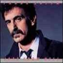 Discografía de Frank Zappa: Jazz from Hell