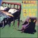 Discografía de Frank Zappa: Sleep Dirt