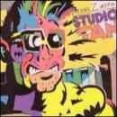Discografía de Frank Zappa: Studio Tan