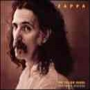 Discografía de Frank Zappa: The Yellow Shark