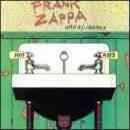 Discografía de Frank Zappa: Waka/Jawaka