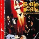 Discografía de Gabinete Caligari: Subid la música