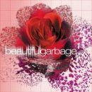 Garbage: álbum Beautifulgarbage