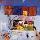 George Harrison: álbum Electronic Sound