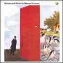 George Harrison: álbum Wonderwall Music