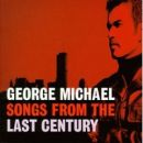 Discografía de George Michael: Songs from the Last Century