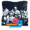 Discografía de Gilberto Gil: Acoustic