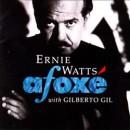Discografía de Gilberto Gil: Afoxe