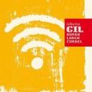 Discografía de Gilberto Gil: Banda Larga Cordel