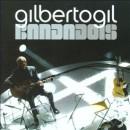 Discografía de Gilberto Gil: BandaDois