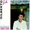 Discografía de Gilberto Gil: Dia Dorim Noite Neon