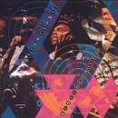 Discografía de Gilberto Gil: Eletrácustico