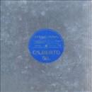 Discografía de Gilberto Gil: Ensaio Geral