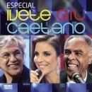 Discografía de Gilberto Gil: Especial
