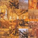 Discografía de Gilberto Gil: Eu, Tu, Eles