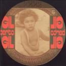 Discografía de Gilberto Gil: Expresso 2222