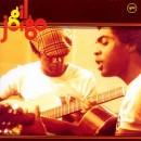 Discografía de Gilberto Gil: Gil e Jorge