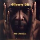 Discografía de Gilberto Gil: Gil Luminoso