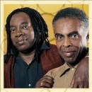 Discografía de Gilberto Gil: Gilberto Gil & Milton Nascimento
