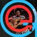 Discografía de Gilberto Gil: Gilberto Gil Ao Vivo