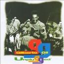 Discografía de Gilberto Gil: Gilberto Gil: Unplugged