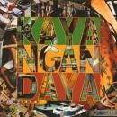 Discografía de Gilberto Gil: Kaya N'Gan Daya