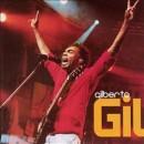 Discografía de Gilberto Gil: Kaya N'Gan Daya: Ao Vivo