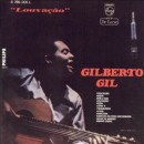 Discografía de Gilberto Gil: Louvação