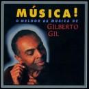 Discografía de Gilberto Gil: Música!