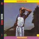 Discografía de Gilberto Gil: Nightingale