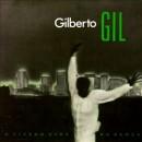 Discografía de Gilberto Gil: O Eterno Deus Mu Dança