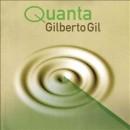 Discografía de Gilberto Gil: Quanta
