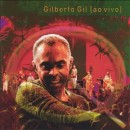 Discografía de Gilberto Gil: Quanta Gente Veio Ver: Ao Vivo
