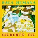 Discografía de Gilberto Gil: Raça Humana