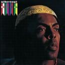 Discografía de Gilberto Gil: Refavela