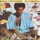 Discografía de Gilberto Gil: Refazenda