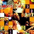 Discografía de Gilberto Gil: São João Vivo